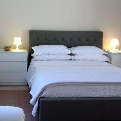 Отель Ortigia luxury Италия, Сиракуза - отзывы, цены и фото номеров - забронировать отель Ortigia luxury онлайн комната для гостей