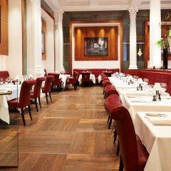 Отель Threadneedles, Autograph Collection by Marriott питание фото 3