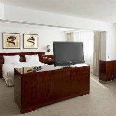 Отель Hyatt Regency Casablanca комната для гостей