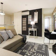 Отель Marques Design I By Homing Лиссабон комната для гостей фото 5