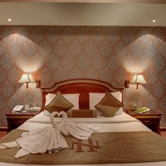 Отель Nihal фото 6