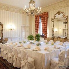 Grand Hotel Baglioni фото 2