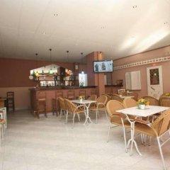 Hotel Liberty 1 гостиничный бар