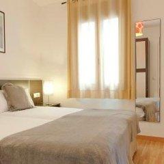 Отель MH Apartments Liceo Испания, Барселона - отзывы, цены и фото номеров - забронировать отель MH Apartments Liceo онлайн фото 6