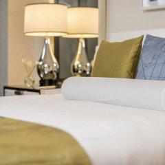 Отель Iberostar 70 Park Avenue в номере