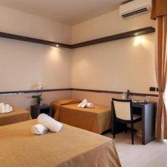 Hotel Mondial Порто Реканати спа фото 2