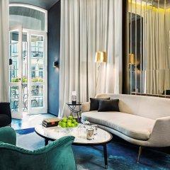 Hotel de Paris Odessa MGallery by Sofitel Одесса комната для гостей