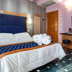 Hotel Genty спа фото 2
