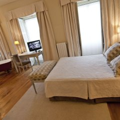 Отель Posada Villa Esperanza комната для гостей фото 2
