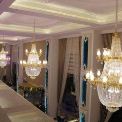 Navona Hotel интерьер отеля фото 3