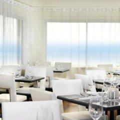 Отель Huntley Santa Monica Beach питание фото 3