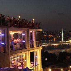 sefai hurrem suit house Турция, Стамбул - отзывы, цены и фото номеров - забронировать отель sefai hurrem suit house онлайн фото 15