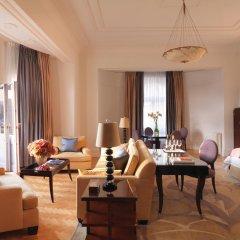 Four Seasons Hotel Gresham Palace Budapest комната для гостей фото 4