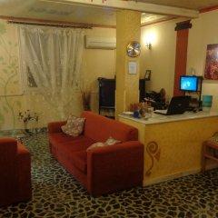 Отель Athens House Греция, Афины - отзывы, цены и фото номеров - забронировать отель Athens House онлайн интерьер отеля