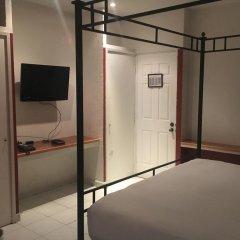 Отель Casa de la Condesa by Extended Stay Mexico удобства в номере