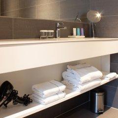 SANA Berlin Hotel ванная