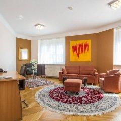 Отель Central Apartments Vienna (CAV) Австрия, Вена - отзывы, цены и фото номеров - забронировать отель Central Apartments Vienna (CAV) онлайн интерьер отеля