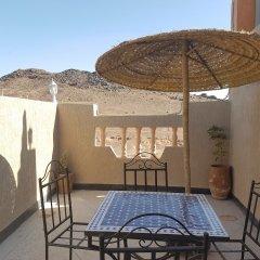Отель Résidence Marwa Марокко, Уарзазат - отзывы, цены и фото номеров - забронировать отель Résidence Marwa онлайн фото 2