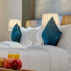 Отель Omega Hotel ОАЭ, Дубай - отзывы, цены и фото номеров - забронировать отель Omega Hotel онлайн в номере