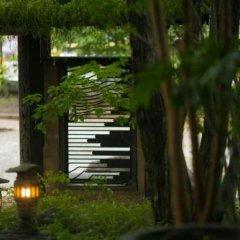 Отель Yunosato Hayama Япония, Беппу - отзывы, цены и фото номеров - забронировать отель Yunosato Hayama онлайн фото 3