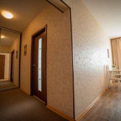 Апартаменты Inndays в Бутово интерьер отеля