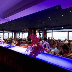 Grand Yavuz Sultanahmet Турция, Стамбул - 1 отзыв об отеле, цены и фото номеров - забронировать отель Grand Yavuz Sultanahmet онлайн гостиничный бар