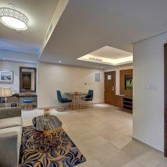 Отель Omega Hotel ОАЭ, Дубай - отзывы, цены и фото номеров - забронировать отель Omega Hotel онлайн