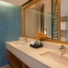 Отель Amari Koh Samui ванная фото 2