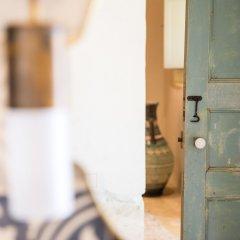Отель Dimora delle Balze Ното комната для гостей фото 4