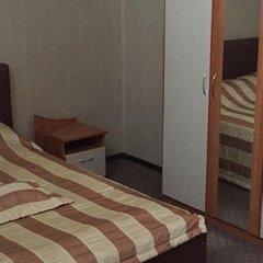 Гостиница KIM Беларусь, Могилёв - отзывы, цены и фото номеров - забронировать гостиницу KIM онлайн удобства в номере