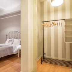 Отель Feel Porto Downtown Townhouses удобства в номере