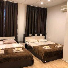 Гостиница Mini Hotel Shtandart в Санкт-Петербурге 8 отзывов об отеле, цены и фото номеров - забронировать гостиницу Mini Hotel Shtandart онлайн Санкт-Петербург комната для гостей фото 4