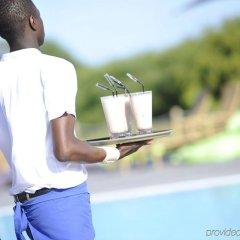 Отель Martinhal Sagres Beach Family Resort фото 6