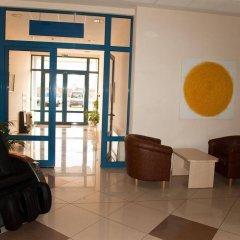Hotel Astra интерьер отеля