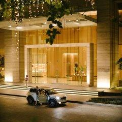 Отель AVANI Riverside Bangkok Hotel Таиланд, Бангкок - 1 отзыв об отеле, цены и фото номеров - забронировать отель AVANI Riverside Bangkok Hotel онлайн фото 3