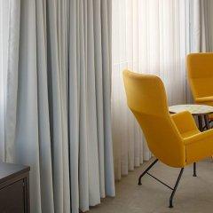 Original Sokos Hotel Presidentti удобства в номере фото 2