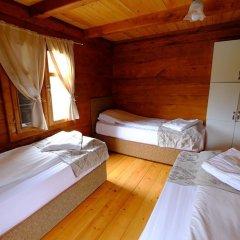 Oberj Hotel комната для гостей фото 4