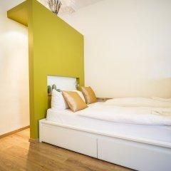 Отель Traumberg Flats Германия, Берлин - отзывы, цены и фото номеров - забронировать отель Traumberg Flats онлайн детские мероприятия