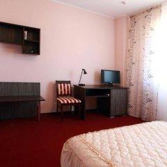 Гостиница Бристоль в Ейске отзывы, цены и фото номеров - забронировать гостиницу Бристоль онлайн Ейск фото 2