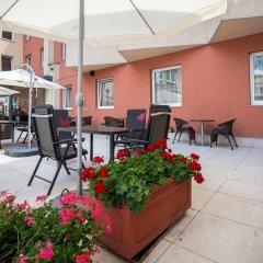 Отель Business Hotel City Avenue Болгария, София - 2 отзыва об отеле, цены и фото номеров - забронировать отель Business Hotel City Avenue онлайн