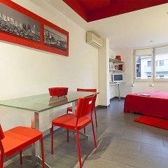Апартаменты BHM1-107 Fancy Apartment комната для гостей фото 2
