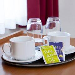 Отель Art City Inn Литва, Вильнюс - - забронировать отель Art City Inn, цены и фото номеров фото 3