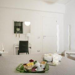 Отель Due Passi Италия, Палермо - отзывы, цены и фото номеров - забронировать отель Due Passi онлайн в номере фото 2