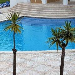 Отель 1 BR Apartment Sleeps 4 - AVA 1167 Португалия, Портимао - отзывы, цены и фото номеров - забронировать отель 1 BR Apartment Sleeps 4 - AVA 1167 онлайн бассейн