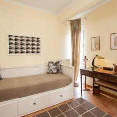 Отель Eixample Dret Sardenya - Casp ванная