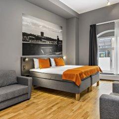 Elite Hotel Adlon комната для гостей фото 4