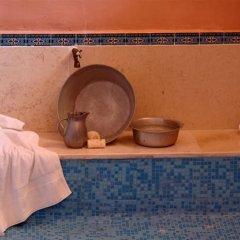 Mount Zion Boutique Hotel Израиль, Иерусалим - 1 отзыв об отеле, цены и фото номеров - забронировать отель Mount Zion Boutique Hotel онлайн фото 3