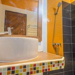 Jingjit Hotel ванная фото 2