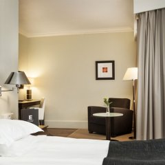 Отель Elite Park Avenue Hotel Швеция, Гётеборг - отзывы, цены и фото номеров - забронировать отель Elite Park Avenue Hotel онлайн удобства в номере фото 2