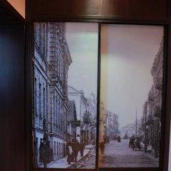 Гостиница Губернский интерьер отеля фото 3